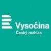 Cesky Rozhlas Region Vysocina 100 FM
