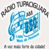 Rádio Tupaciguara 850 AM