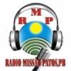 Rádio Missão Patos