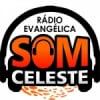 Rádio Evangélica Som Celeste