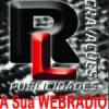 Rádio RL