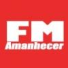 Rádio Comunitária Amanhecer 104.9 FM