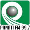 Rádio Panati 99.7 FM