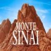 Web Rádio Igreja Monte Sinai