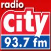City 93.7 FM Devadesatka