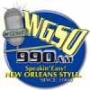 Radio WGSO 990 AM