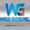 Web Gospel