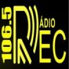 Rádio REC 106.5 FM