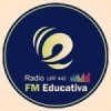 Radio Educativa 92.3 FM