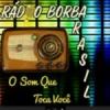 Rádio Borba Brasil