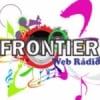 Rádio Frontier