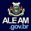 Rádio Aleam 106.9 FM