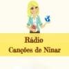 Rádio Canção de Ninar