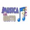 Radio Musica a Seu Gosto