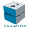 Web Rádio Educativa da Vila