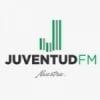 Radio Juventud 103.9 FM