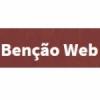 Bênção Web