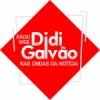 Rádio Web Didi Galvão