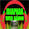 Ibiapaba Web Rádio