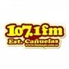 Radio Estación 107.1 FM