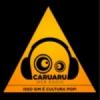 Caruaru Web Rádio