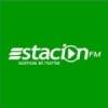 Radio Estación 94.7 FM