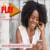 Seven Play FM