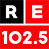 Radio Estación 102.5 FM