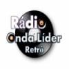 Rádio Onda Líder Retrô