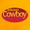 Rádio Cowboy