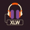 Radio Estacion XLW 92.1 FM