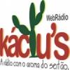 Kactus Web Rádio