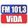 Radio Vida 101.3 FM