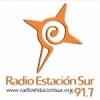 Radio Estación Sur 91.7 FM
