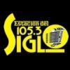 Radio Estacion del Siglo 105.3 FM