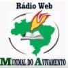 Mundial Do Avivamento FM