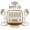 Rádio Web Atos 29