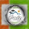 Web Radio Vale