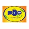 Rádio Pop 87.9 FM