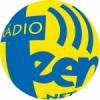 Rádio Teen