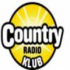 Country Radio 89.5 FM