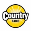 Country Radio 89.5 FM