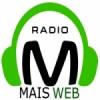Rádio Mais Web