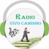 Rádio Vivo Caminho