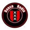 Dance Radio 99.2 FM