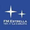 Radio Estrella 101.1 FM