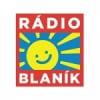 Blanik 88.4 FM
