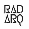 Rádio Arquitetura