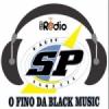 Rádio FamíliaSP
