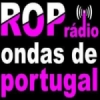 Radio Ondas de Portugal
